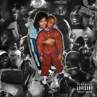 Son of a Gun by Key Glock album reviews and download