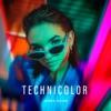 Stream & download Technicolor - Single
