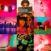 City On Lock album cover