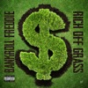 Stream & download Rich Off Grass - Single