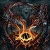 Sleeper (Instrumental) by Disfiguring the Goddess album reviews
