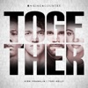 Stream & download TOGETHER - Single