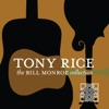 The Bill Monroe Collection by Tony Rice album reviews