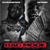Stream & download Bag Mode (feat. DaBaby) - Single