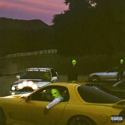 OUT WEST (feat. Young Thug) song reviews, listen, download