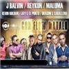 Stream & download Con Flow Mátalo (feat. Dragon & Caballero, Jay y el Punto & Kevin Roldan) - Single