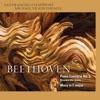 Stream & download Piano Concerto No. 3 & Mass in C