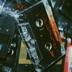 Lo - Fi Hip Hop Compilation - Relaxing Beats album cover