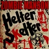Stream & download Helter Skelter (feat. Marilyn Manson) - Single