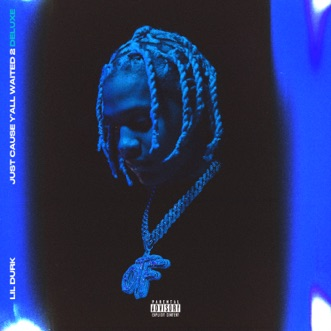 3 Headed Goat (feat. Lil Baby & Polo G) by Lil Durk song reviws