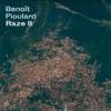 Stream & download Raze II (feat. Caroline Shaw)