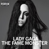 Stream & download The Fame Monster