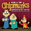 Greatest Hits: Still Squeaky After All These Years by Alvin & The Chipmunks album reviews