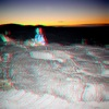 Stream & download Triggered (Dance Mix) [feat. Saweetie] - Single