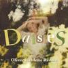Stream & download Daisies (Oliver Heldens Remix) - Single