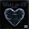 Stream & download Heart on Ice (Remix) [feat. Lil Durk] - Single
