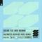 Saltwater (feat. Moya Brennan) [Kevin De Vries Remix] - Single album reviews