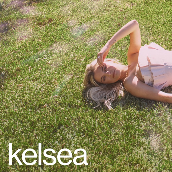 La by Kelsea Ballerini song reviws