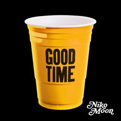 GOOD TIME by Niko Moon listen, download