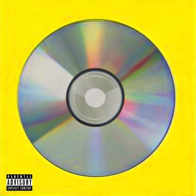 LAS QUE NO IBAN A SALIR by Bad Bunny album reviews, ratings, credits