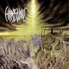 The Chills by Horrendous album reviews