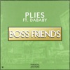 Stream & download Boss Friends (feat. DaBaby) - Single