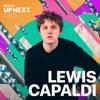 Up Next Live From Apple Champs-Élysées - EP album cover