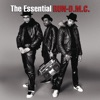 It's Tricky by Run-DMC music reviews, listen, download