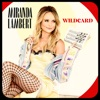 Bluebird by Miranda Lambert music reviews, listen, download