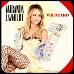 Bluebird by Miranda Lambert listen, download