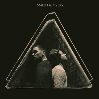 PANIC! by Smith & Myers song reviws