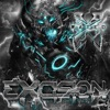X Rated by Excision album reviews