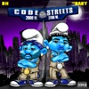 Stream & download Code of tha Streets - Single