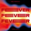 ZERO : FEVER, Pt. 2 by ATEEZ album reviews