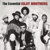 The Essential Isley Brothers by The Isley Brothers album reviews