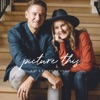 Picture This by Mat & Savanna Shaw album reviews