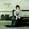 A Day Without Rain by Enya album reviews
