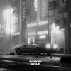Stream & download Night Rider - Single