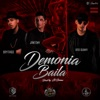 Stream & download Demonia Baila (feat. Bad Bunny & Brytiago) - Single