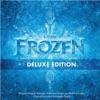 Frozen (Original Motion Picture Soundtrack) [Deluxe Edition] by Kristen Anderson-Lopez & Robert Lopez, Idina Menzel, Kristen Bell & Christophe Beck album reviews