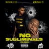 Stream & download No Subliminals (Remix) - Single