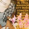 Como En El Cielo by Maverick City Music album reviews