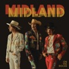 On the Rocks by Midland album reviews