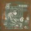 Doolittle by Pixies album reviews