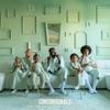 Cincoriginals by Tobe Nwigwe album reviews