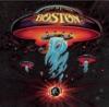 Boston by Boston album reviews