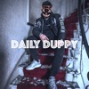 Stream & download Daily Duppy (feat. Ashnikko) - Single