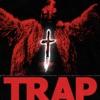 Stream & download Trap (Rompasso Remix) - Single