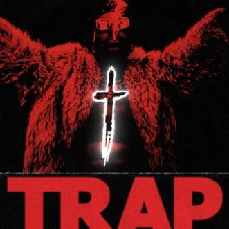 Trap (Rompasso Remix) - Single by SAINt JHN album reviews, ratings, credits