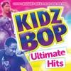 Kidz Bop Ultimate Hits by KIDZ BOP Kids album reviews
